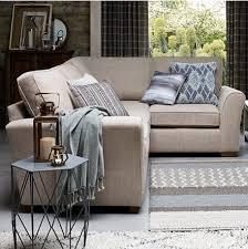 living room modern design ideas for your living room m u0026s