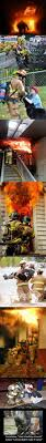 42 best firefighting images on pinterest fire department fire