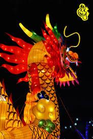 lantern light festival miami tickets lantern light festival feat ty myxxfly