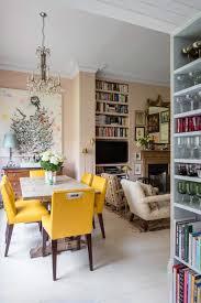 100 artsy home decor simple teenage bedroom ideas simple