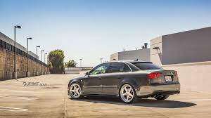 2008 audi rs4 reliability is it worth buying a used b7 audi s4