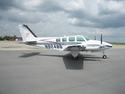 2004 beechcraft baron 58 for sale details http www