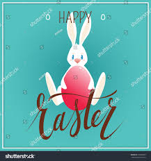 design templates invitation templates easter invitation templates