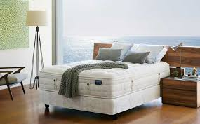 aireloom karpen collection luxury mattresses the mattress factory