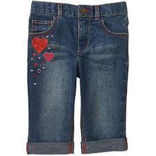 alibaba jeans cheap capri jeans find capri jeans deals on line at alibaba com