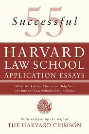 Buy    Successful Harvard Business School Application Essays  With Analysis  by the Staff of the Harbus  The Harvard Business School Newspaper Book  Online at
