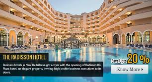 www new new delhi hotels find and book best hotels in new delhi and ncr