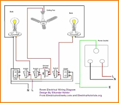 electrical house wiring books free practical pdf symbols