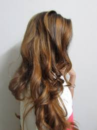 Choosing The Right Hair Color Best Hair Color For Indian Skin Choosing The Right Hair Color For
