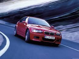 lexus vs bmw performance bmw e46 m3 vs scion fr s vs lexus is250 by jalopnik autoevolution