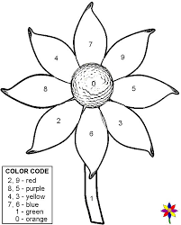 213 best elaine color by numbers images on pinterest kids