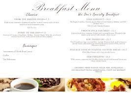 breakfast menu2 jpg