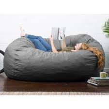 Big Joe Cuddle Bean Bag Chair Bean Bag Chairs You U0027ll Love