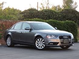 audi a4 used used audi a4 for sale in montebello ca 177 used a4 listings in