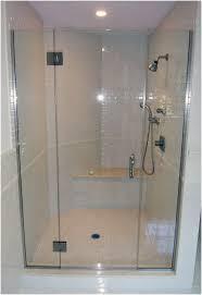 Luxury Shower Doors Mattress Fabulous Shower Door Sweep Home Depot Luxury