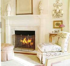 interior design ideas fireplace wall beautiful living room white