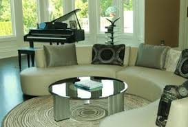 home design ideas nandita contemporary sherwin williams rookwood jade zillow digs zillow