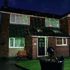 laser christmas lights amazon laser christmas lights laser christmas lights amazon uk perledonne
