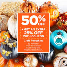 pumpkins for sale 25 sale items save on adorable craft