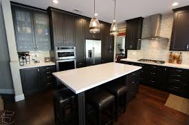kitchen the most incredible white kitchen blue backsplash ideas kitchen transitional kitchen islands table accents freezers the most incredible white kitchen blue backsplash ideas