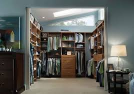 Diy Bedroom Wall Closets Wall Closet Ikea Organizer Amazon Home Depot Systems Planner Lowes