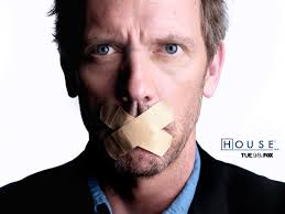 house tv series hugh laurie hugh laurie in house m d tv series wallpaper 800x600