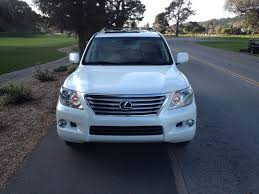 used lexus jeep for sale on gumtree gambia sell cars classifieds sell cars classified in gambia free