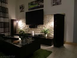 Wohnzimmerwand Braun Design 5001010 Braun Beige Wohnzimmer Wohnzimmer In Braun Und