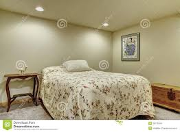 interior basement bedroom without windows throughout awesome