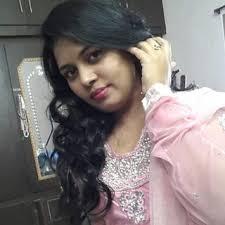 Seeking Bangalore Bangalore Dating Classifieds Important Link