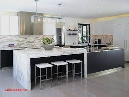 destokage cuisine meuble evier cuisine pour idees de deco de cuisine unique