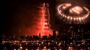 soon in dubai celebrations in 2015 in dubai burj khalifa