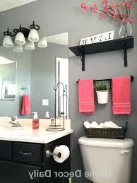 blue and black bathroom ideas black bathroom decor black and white bathroom decor black