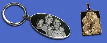 engraved jewelry photo engraving faq photo engraved jewelry faq