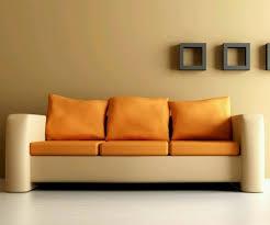 furniture living room sets italian leather sofa leather living
