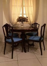 sala da pranzo in inglese sala da pranzo inglese offerte sale da pranzo esposizione