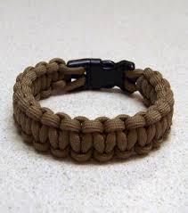 make paracord bracelet with buckle images Paracord bracelet with a side release buckle make it your library jpg
