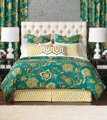 Eastern Accents Duvet Covers Niche Luxury Bedding By Eastern Accents Mcqueen Collection 8 Msexta