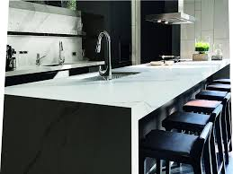 Kitchen And Bath Design News Laminam A Revolutionary Surface For Kitchen And Bathroom Designs