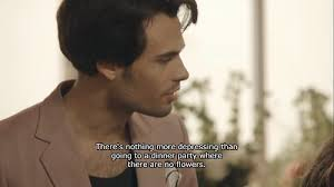 Made In Chelsea Meme - mic quotes image quotes at relatably com