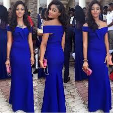 aliexpress com buy woman formal dress off the shoulder short