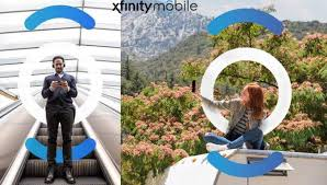 xfinity black friday deals launches xfinity mobile service for 65 per month