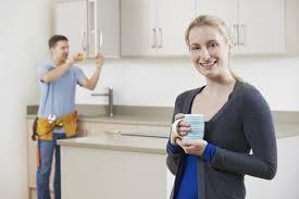 installateur cuisine le prix de l installation de meubles de cuisine par des pros devis