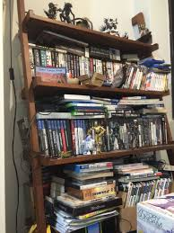 am駭agement bibliotheque bureau re 閒聊 大家打電動的房間長怎樣啊 電視遊樂器綜合討論區哈啦板 巴