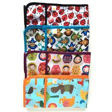 art supplies craft kits u2013 tagged