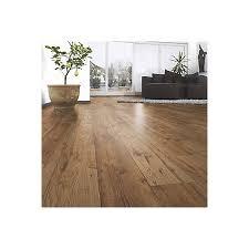 ostend oxford oak effect laminate flooring 1 76 m pack