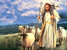 scripturesight the true meaning of the lost sheep the lost coin