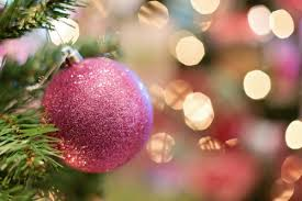 flavour of december top marketing tips for the festive season