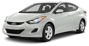 2013 hyundai elantra black 2013 hyundai elantra limited 4dr sedan specs and prices