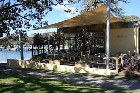 Public Dining Room In Mosman Sydney NSW Restaurants TrueLocal - Public dining room